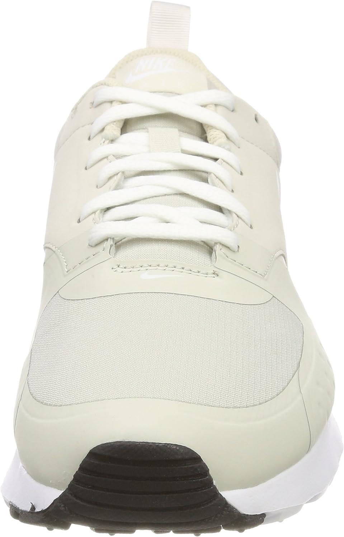 Vision Herren Nike Max SneakerweißEU Air N0OPyv8nmw