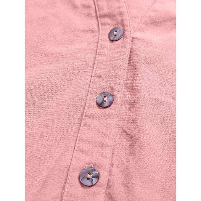 Mujer Blusa Camiseta Vestido Vintage Bohemian Traje de otoño Calle y Playa, Sonnena Vestido Vintage de la túnica Manga Larga de la Vendimia de Las Mujeres ...