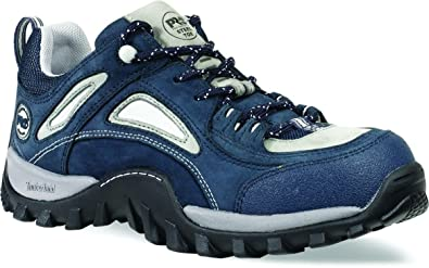 Image Unavailable. Image not available for. Color  Timberland Women s  Timberland PRO® Mudsill ... 761ccc7ed