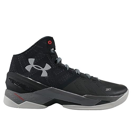 Steph Curry Shoes: Amazon.com