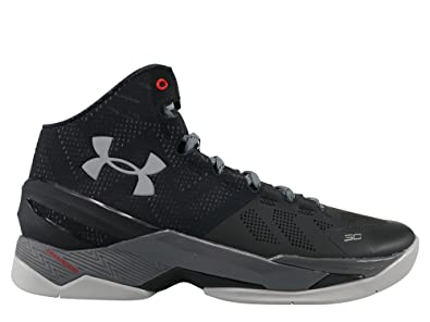 Under Armour Curry 2 The Professional 1259007-003 US SIZE 10