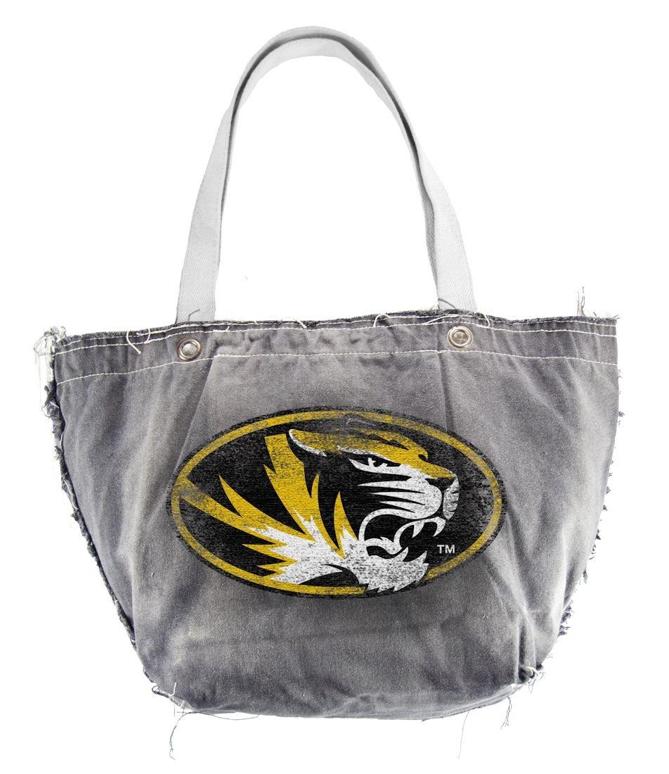 NCAA Missouri Tigers CAPtivate Wristlet