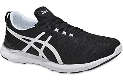 purchase original classic style top-rated fashion ASICS Supersen Natural-80 Running Shoes: Amazon.co.uk: Shoes ...