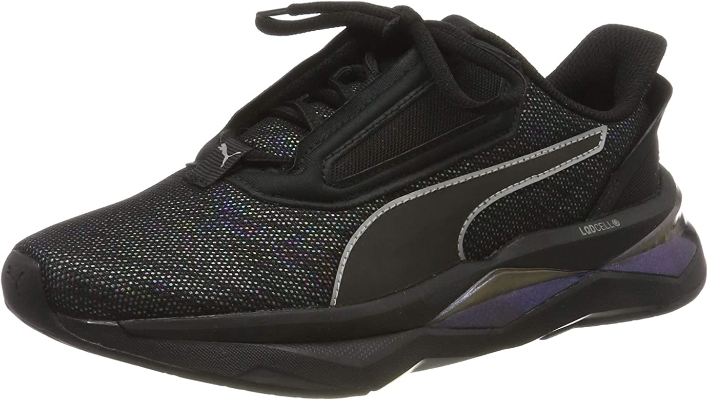 Women's Lqdcell Shatter Xt Luster WN's Fitness Shoes