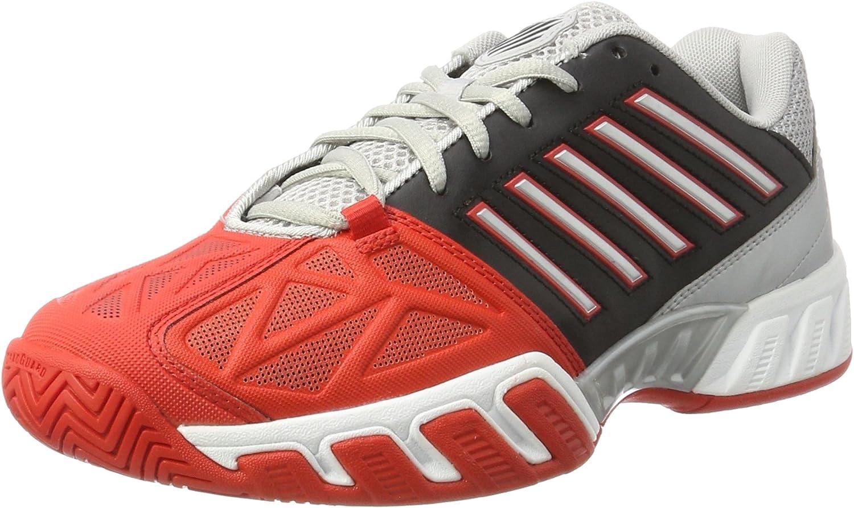 Zapatillas de Tenis Hombre K-Swiss Performance Bigshot Light 3