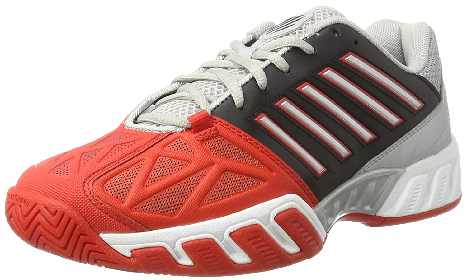 K-Swiss Performance Herren Bigshot Light 3 Tennisschuhe 05366