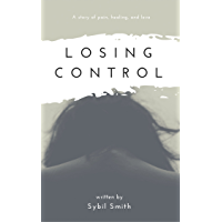Losing Control (Changes Book 1) (English Edition)