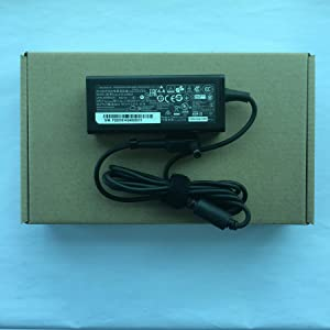 Genuine Power Ac Adapter PA-1450-26 Laptop Charger 19V 2.37A 45W For Acer Aspire A114-31 A311-31 A314-31 A315-52 E1-432 E3-112 E5-421 E5-731 ES1-331 F5-571 R3-471T V3-575T V5-561
