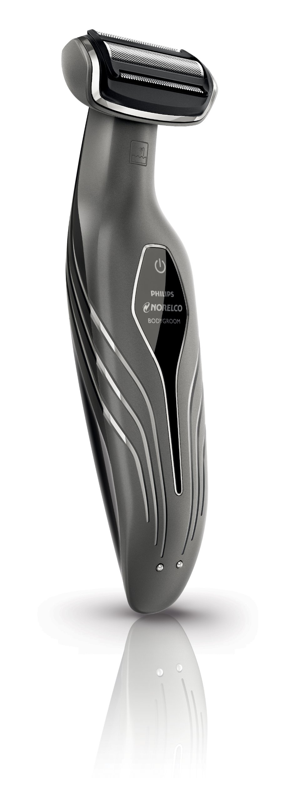 Philips Norelco BG2038/41 Bodygroom 5100 (Packaging May Vary) by Philips Norelco