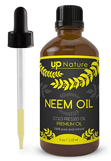 picture neem oil