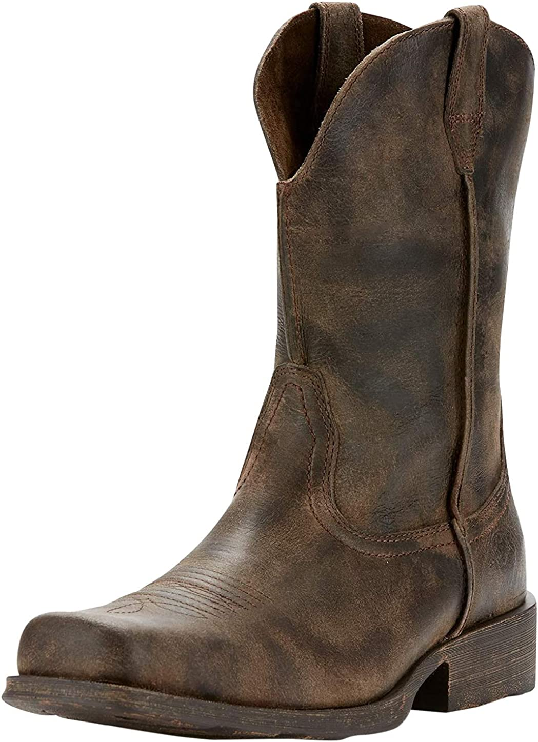best deal on cowboy boots