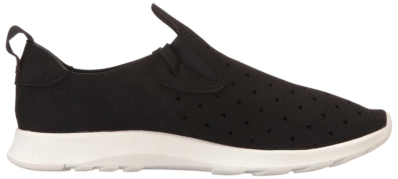 Not Rated Women's Marlum Fashion Sneaker B06Y41CQT9 7.5 B(M) US|Black