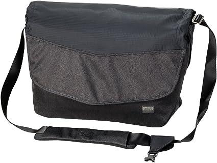 Jack Wolfskin Rucksack Wool Tech Pack 25 l, Blau online