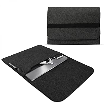 eFabrik Sleeve Cover para Asus Zenbook UX31 0ua, ux310uq y ...