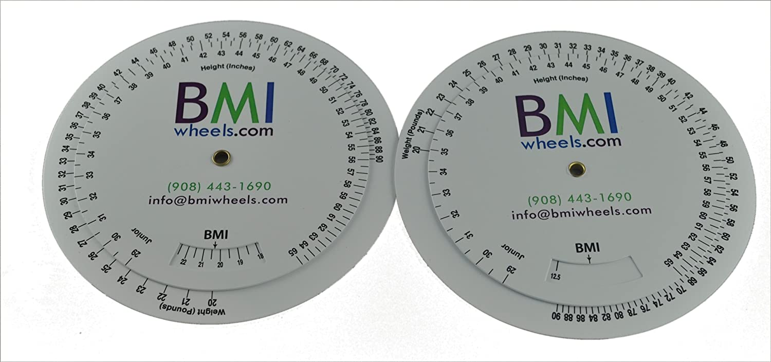 Best bmi calculator 2020