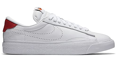 buy good exclusive range sneakers for cheap NIKELAB AIR ZOOM TENNIS CLASSIC X FRAGMENT WOMEN'S SHOES ...