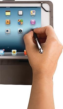 Eurosell – XXL Aluminio Pantalla Táctil Lápiz – de lápiz ...
