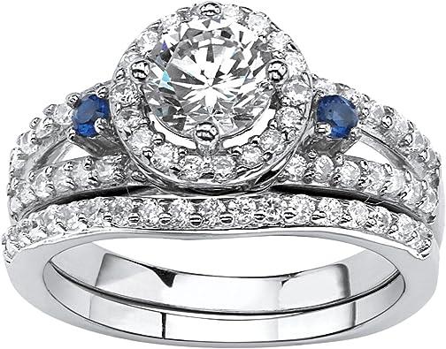 The Ring Wedding Cambodia - Feel The Raw Naked Wedding