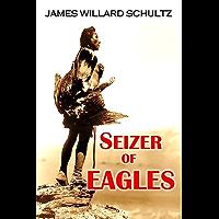 Seizer of Eagles (1921)