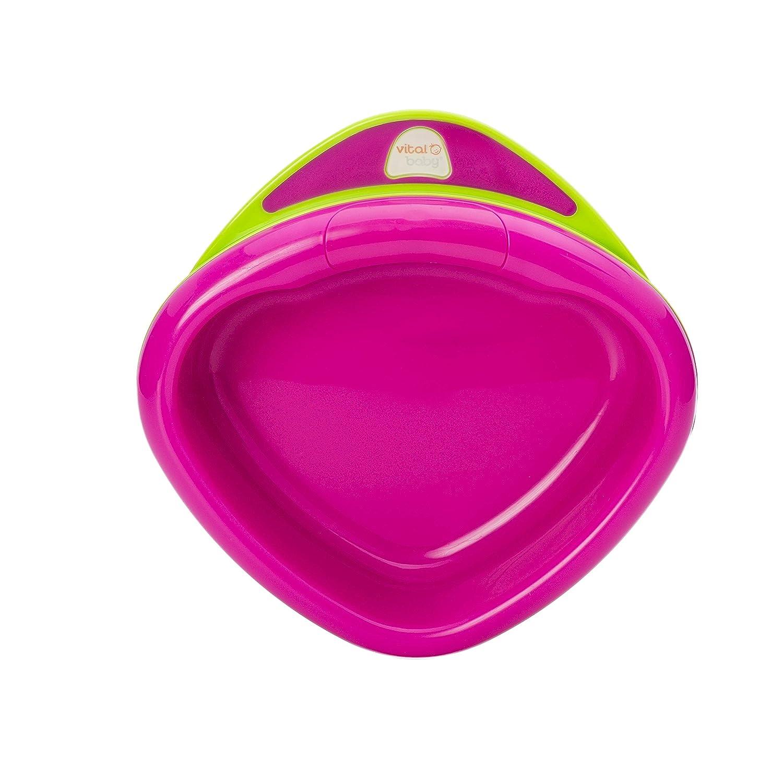 贅沢 Vital Baby ピンク( warm-a-bowl – B01J5EBQFE ピンク( Baby dispatchedからUK ) B01J5EBQFE, ウジタワラチョウ:21fe3e25 --- a0267596.xsph.ru
