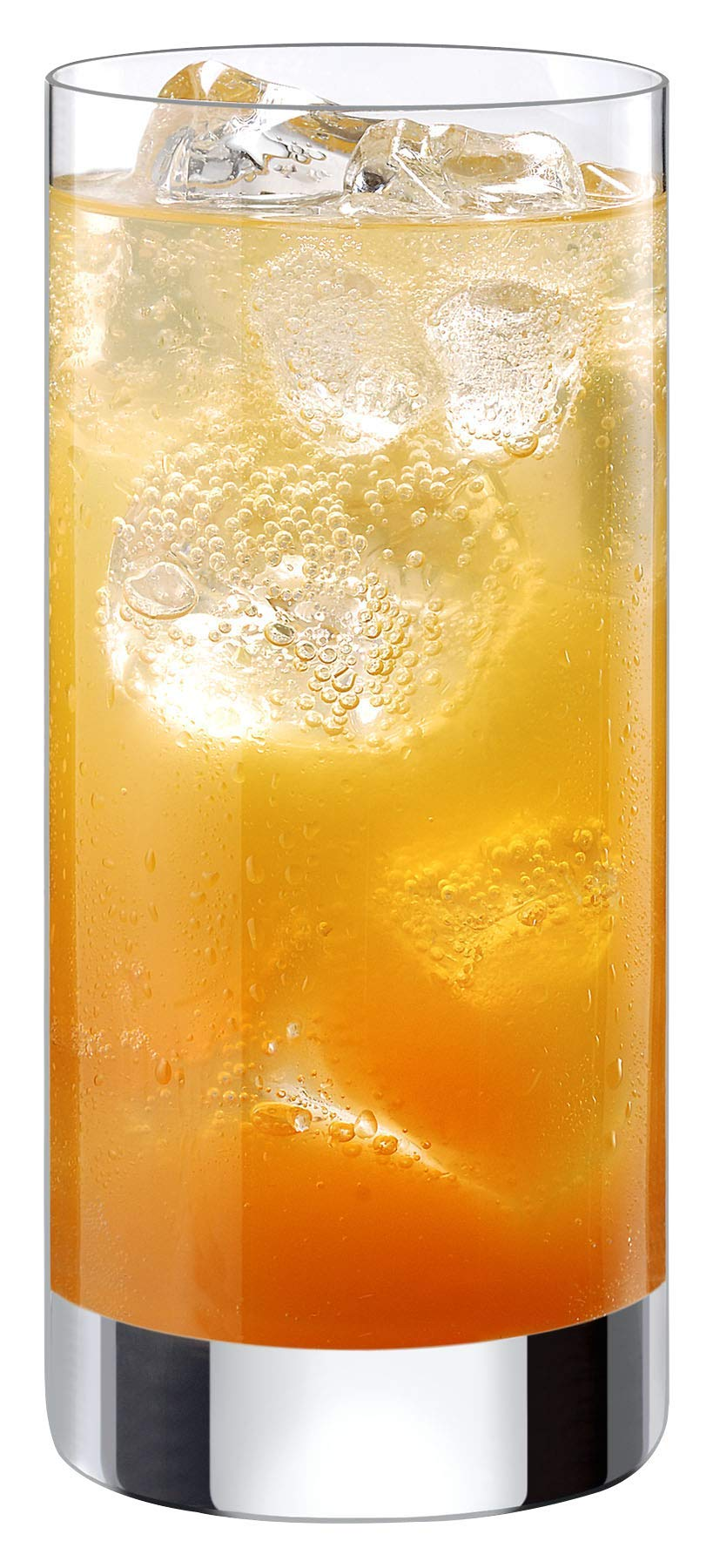 RONA Classic Mixed Drink Glass 11 oz.