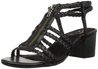 8d044d8675a Aerosoles A2 Women s MID Range Sandal
