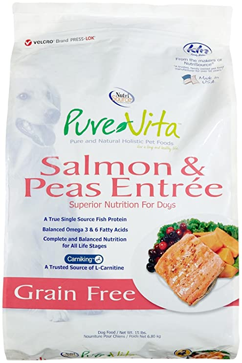 vita salmon coupons