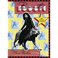 Born To Boogie (Deluxe 2Cd/2Dvd Version)