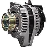 Quality-Built 15564 Remanufactured Premium Quality Alternator
