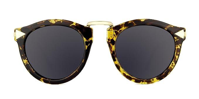 Maltessa Noash (Carey) - Gafas de sol para mujer. Lo último ...