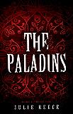 The Paladins (The Artisans)