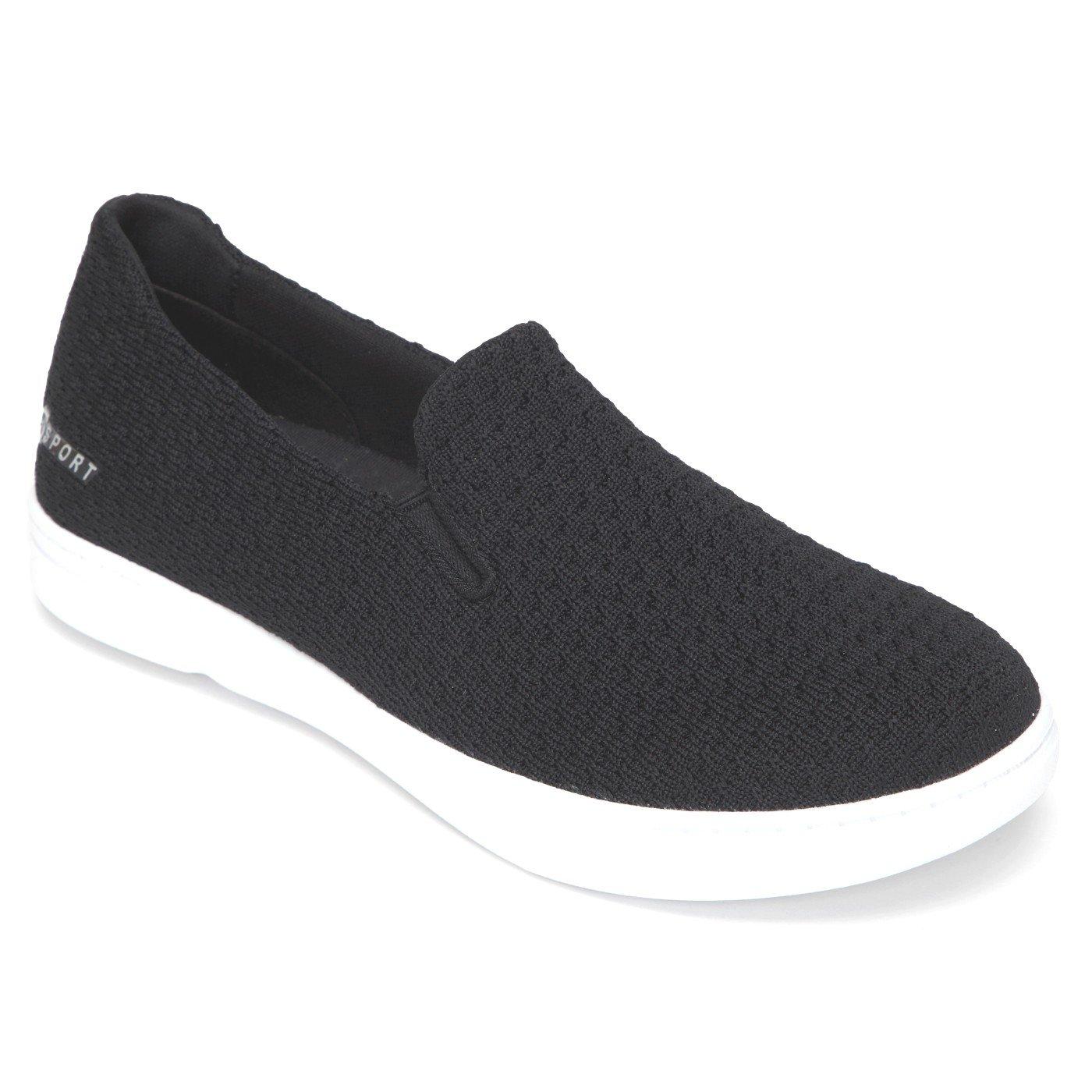 skechers on the go harbor, Skechers Casual, Sport & Dress Shoes