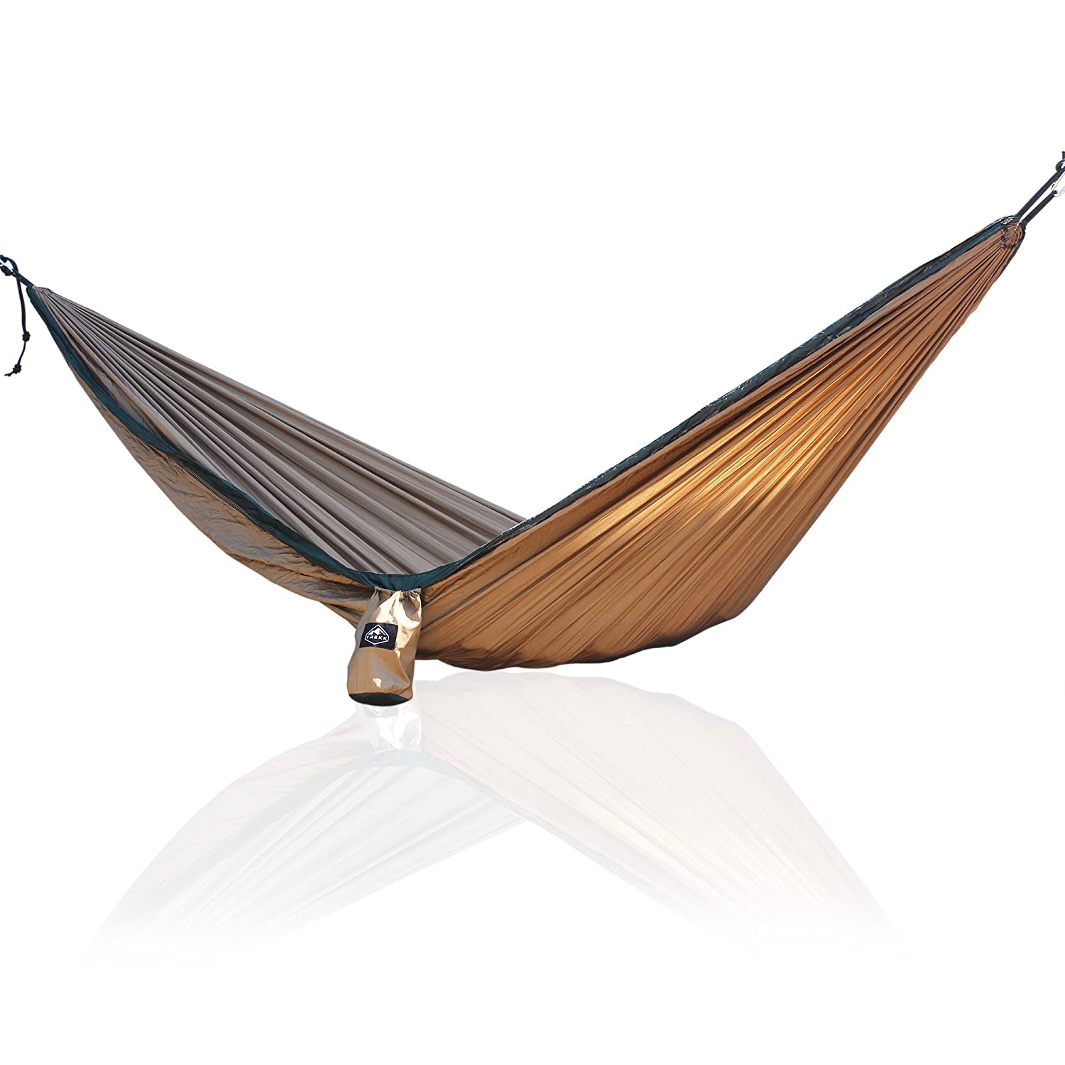 stand sale cypress parts coleman wood hammock replace portable for weekender replacement on