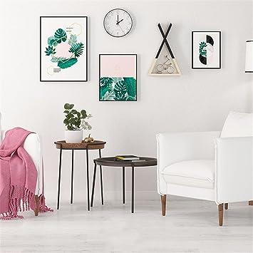 Nordeuropäische Kreative Esszimmer Malerei Moderne Einfache Mode Atmosphäre  Esszimmer Wohnzimmer Dekorative Malerei Sofa Hintergrund Wandmalerei