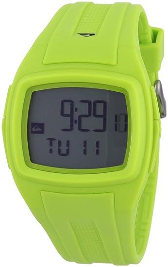 Quiksilver M159DRLIM - Reloj digital de cuarzo para hombre