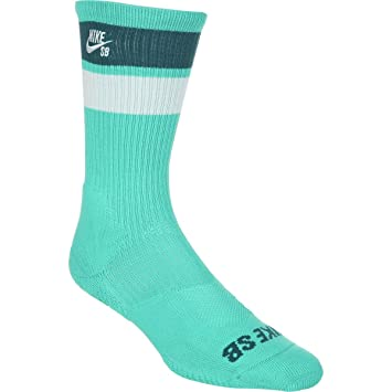 e51c637ea97b Nike Elite Skate Crew Socks