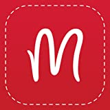 Michaels Store App with Coupon