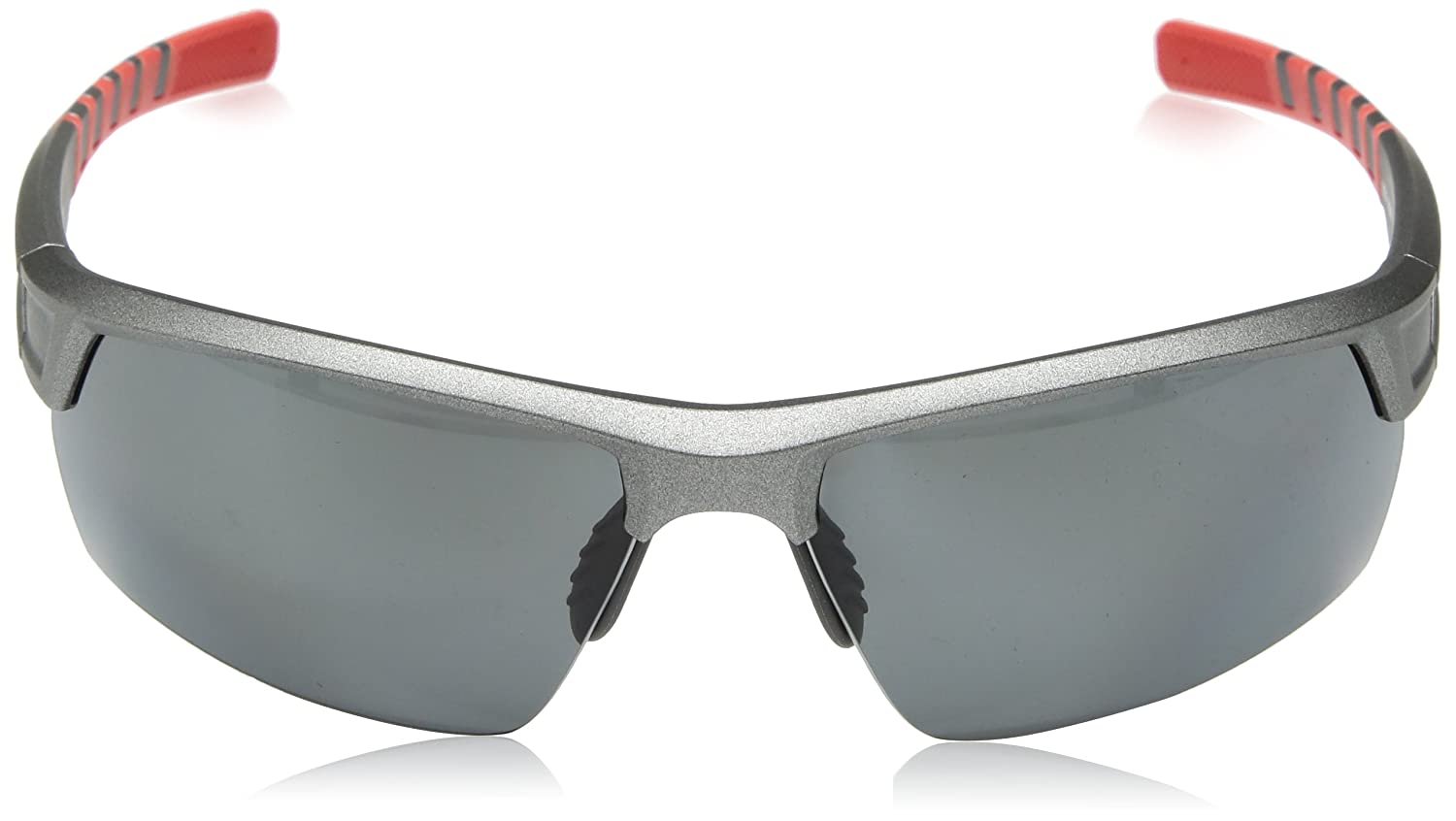 32bc45e581 Amazon.com  Native Eyewear Catamount Sunglass