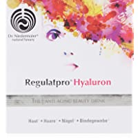 RegulatPro Hyaluron 20x20 ml