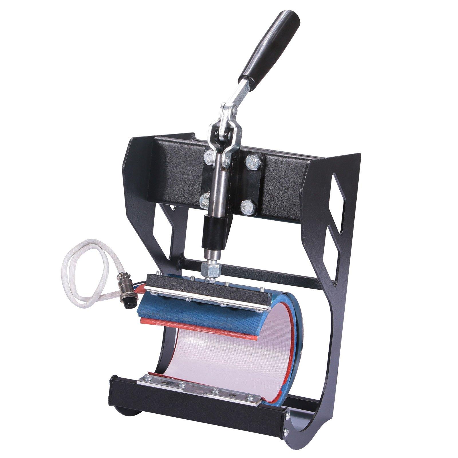 Buy Heat Press Machine Uk