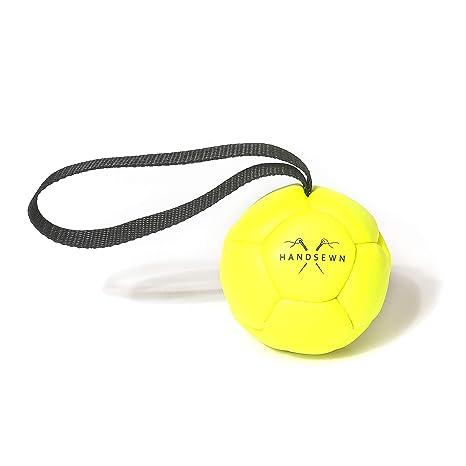 Julius K9 KORA4 Show Training Ball 80 mm, Un tamaño: Amazon.es ...