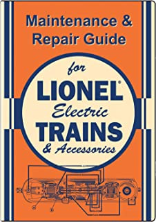 wiring your toy train layout peter h riddle 9780897785433 amazonmaintenance \u0026 repair guide for lionel electric trains \u0026 accessories