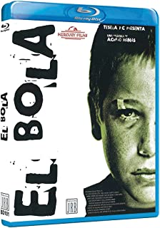 Planta 4ª (Planta Cuarta) [Spanien Import]: Amazon.de: DVD & Blu-ray