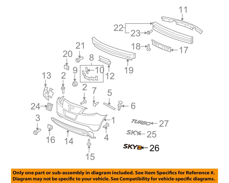 TK-KLZ 2Pcs 3D Metal Car Side Fender Rear Trunk Emblem Badge Decals for Mercedes Benz AMG GT Class A B C E R S GCL//ML//GLA//GLC//GLE//CLK//CLS//SLK//MLC//SLS Decoration Accessories TP1893AMG