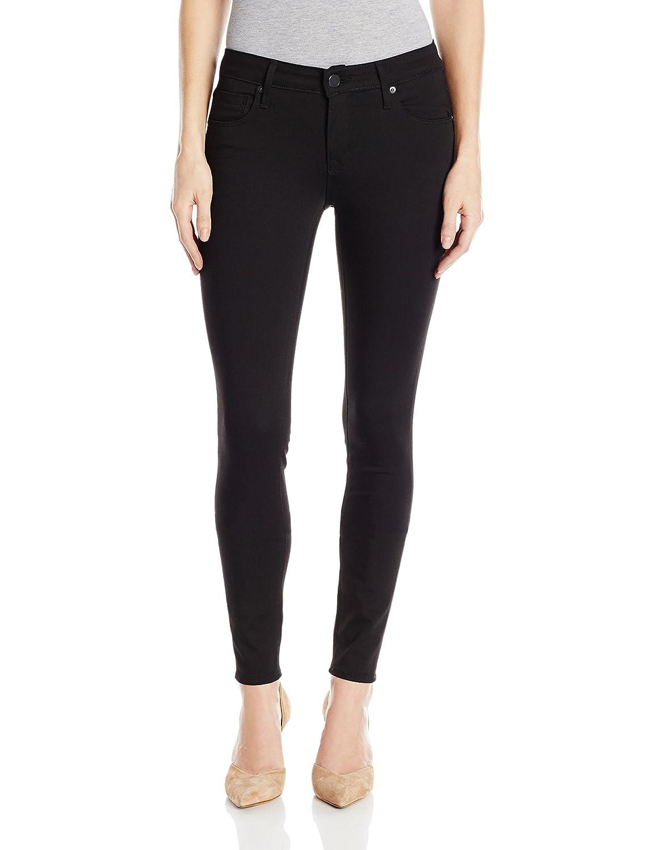 Parker Smith Womens Ava Skinny Jeans