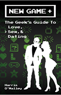 Guide Download To Hookup Geeks The