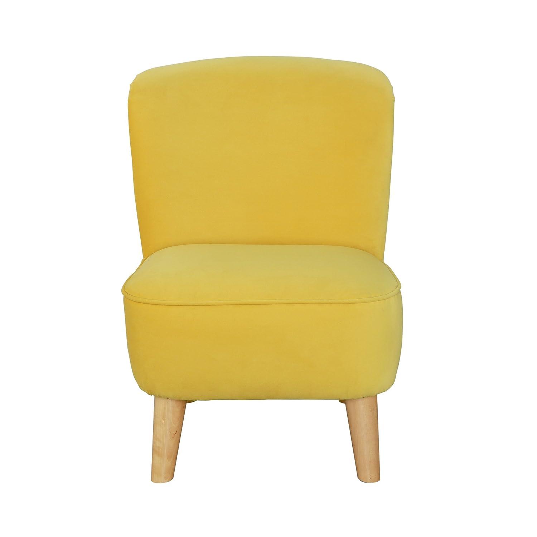 Amazon.com: Karla Dubois juni Ultra Comfort niños silla en ...