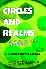 Circles and Realms Kindle Edition