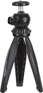 AmazonBasics Camera Mini Tripod