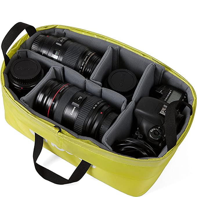 gifts for photographers under 50 dollars equipment case